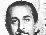 José Tohá (Chile No Socialista)