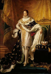 Joseph Bonaparte.PNG