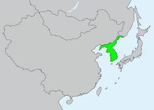 Korean Empire1