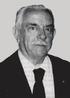 Luis Valentín Ferrada Urzúa