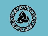 Norse Empire (Celestial Ascendance)