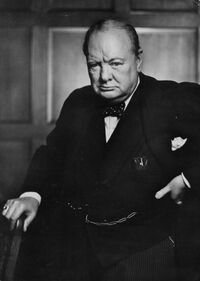 Winston Churchill portrait.jpg