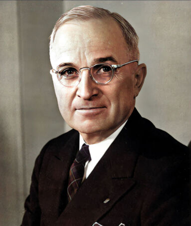 File:100px-Harry-truman.jpg