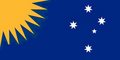 ANZCflag4.PNG
