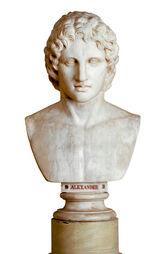 Alexander1.jpg.647640