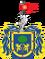 Jalisco Escudo