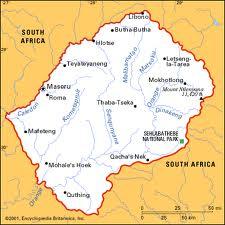 File:Lesotho map.jpg