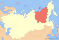 Location of Yakutia (New Union).png