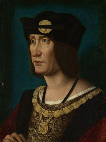 File:Louis-xii-roi-de-france.jpg