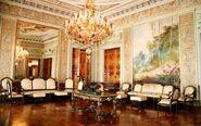 Museu da republica 08052017 050724