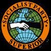 Superiorsocialistpartylogo