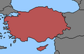 Turkey orthographic projection GNW.png