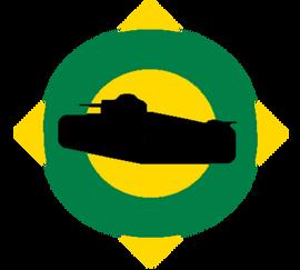 USTankCorps