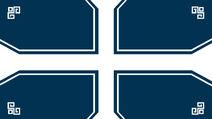 東寧帝國國旗2-0