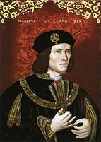 280px-King Richard III