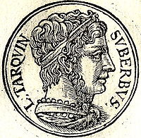 File:6 King of Rome.jpg