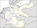 CV Map of Hamburg 1991-present.png