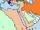 Egypt 420 GU.png