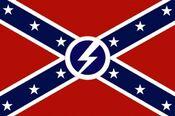Estados Confederados Fascistas