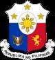 Filipinas escudo