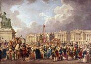 French Revolution-e1374964709731