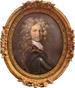 Gustav IV Svea (The Kalmar Union)