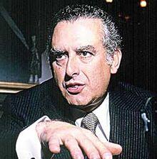 Hernan Cubillos CNS