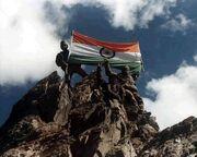Kargil-tiger-hill