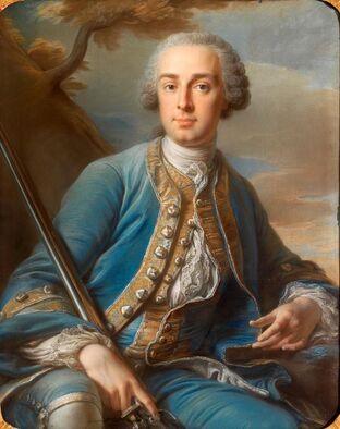 Marquis-de Jean-Valade-pinxit