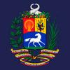 Ministerio de Exterior