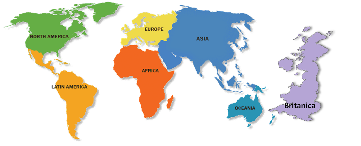 Image NEW WORLD MAPpng Alternative History FANDOM powered by