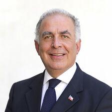 Pablo-Galilea-Carrillo