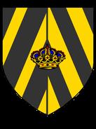 SaxonKingCoAv1