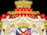 Латинская империя (МиОВ)