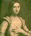 Adalbjorg II Alengia (The Kalmar Union)