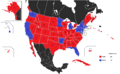 Alternity USA, 1996 Presidential election.png