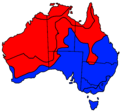 Australia states blank (The Australian War)11.png