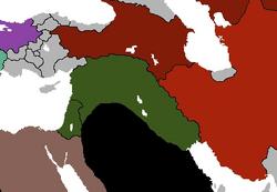 Baghdad Imamate MdM 1390 .png