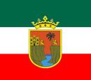 Chiapas (Gran Imperio Mexicano)