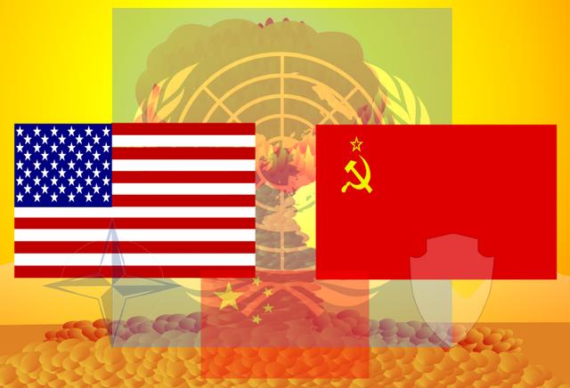 File:Coldwar.png
