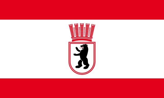 File:Flag of Berlin (1934-1954).png