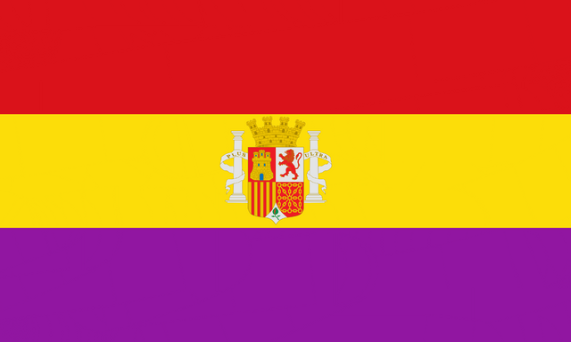 File:Flag of the Third Spanish Republic(Ok Stalin).png