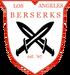 LABerserks