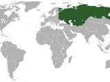 Soviet Union (Soviet Freedom)