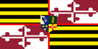 Maryland (Viceroyalty)