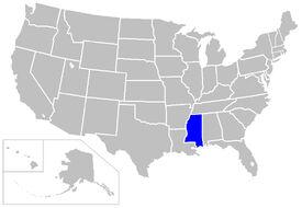 Mississippi-OurAmerica