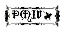 PMIV Logo Short