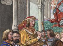 Sigismund I Luxem (The Kalmar Union).png