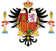 SpainCoALaGloriosa
