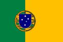 Traditional Flag of Estibordo.png